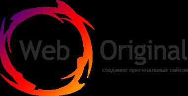 Web Original