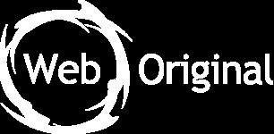 Web Original - разработка и создание сайтов в Казани